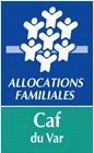 logo CAF83