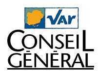 logo CG83